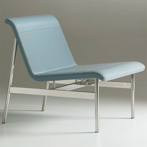 cp2-lounge-chair_14