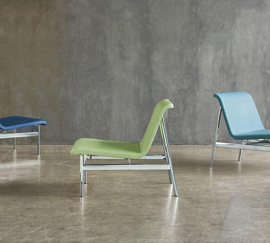 cp2-lounge-chair_15