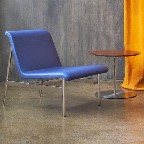 cp2-lounge-chair_17