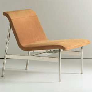 cp2-lounge-chair_f