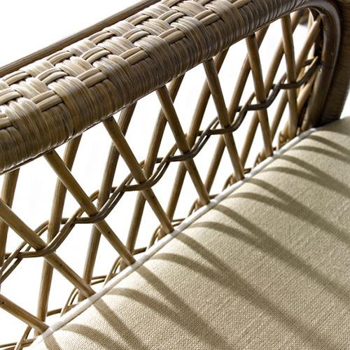 crochet-armchair_02