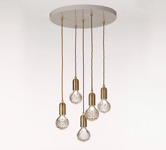 crystal-bulb-chandelier-_preview