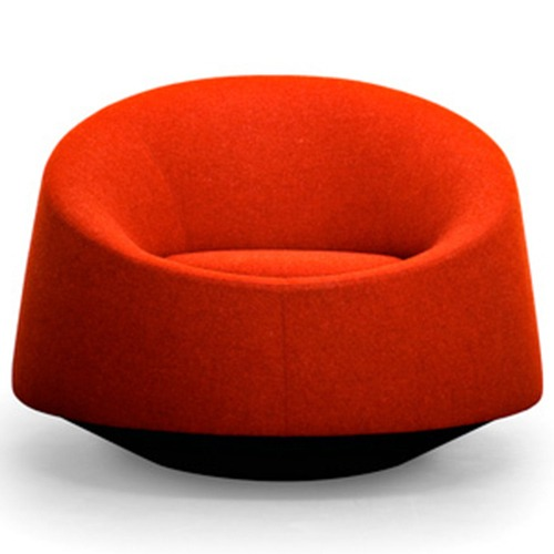 crystal-lounge-chair_01