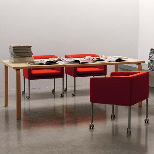 cubica-chair_01