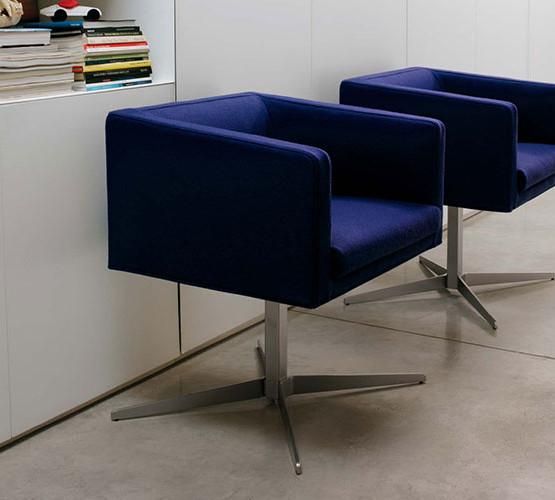 cubica-chair_02