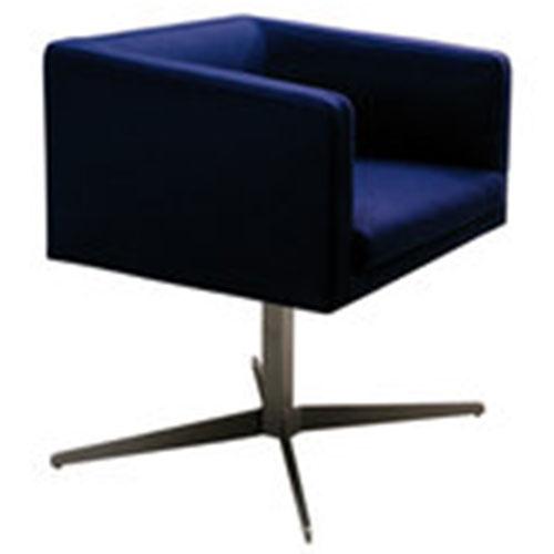 cubica-chair_f