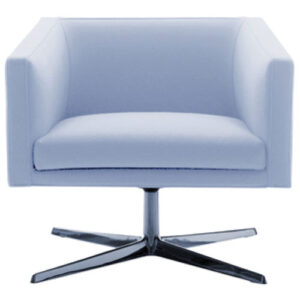 cubica-lounge-chair_f