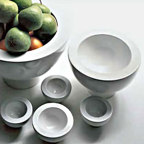 cup-bowls_01