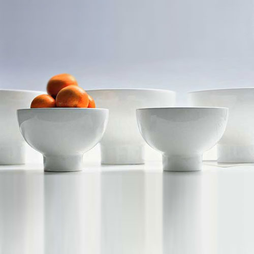 cup-bowls_f
