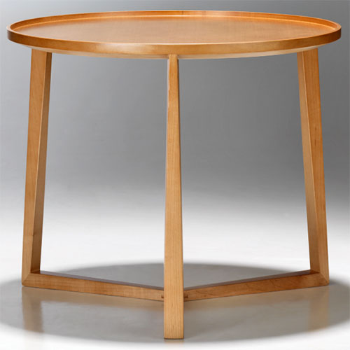 curio-coffee-side-tables_02