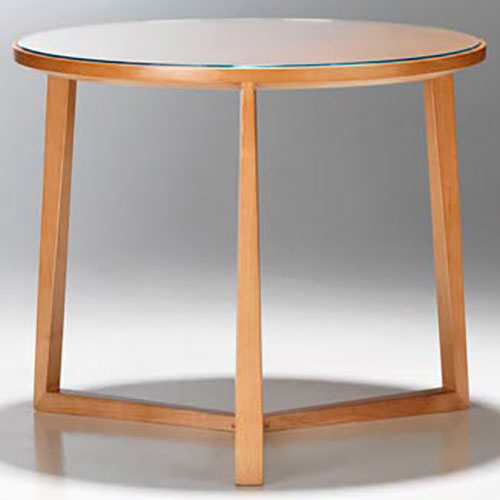 curio-coffee-side-tables_03