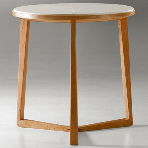 curio-coffee-side-tables_04