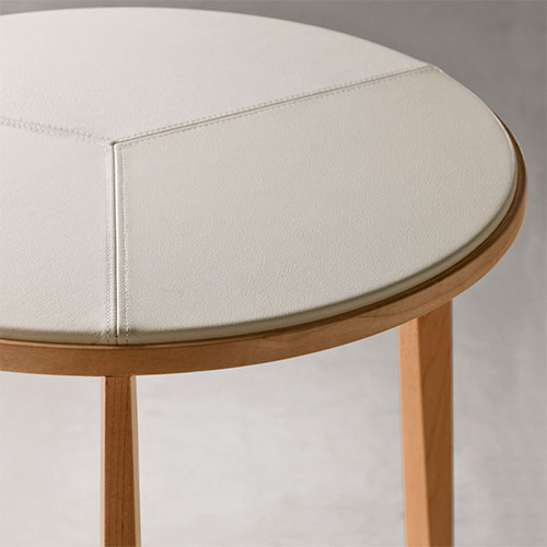 curio-coffee-side-tables_05
