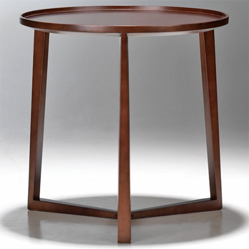 curio-coffee-side-tables_07