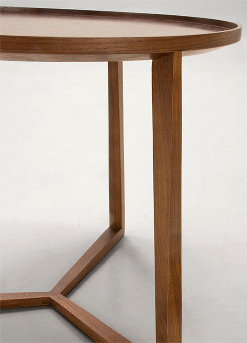 curio-coffee-side-tables_08