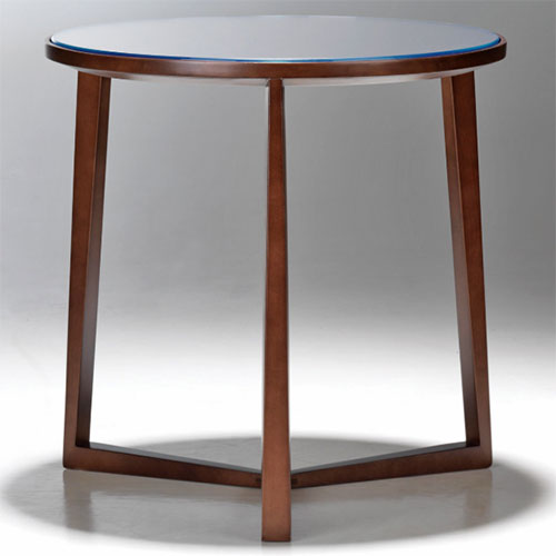 curio-coffee-side-tables_09