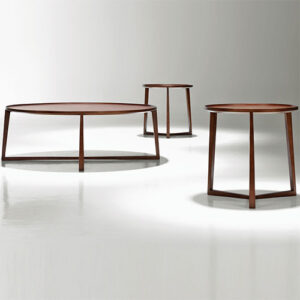 curio-coffee-side-tables_f
