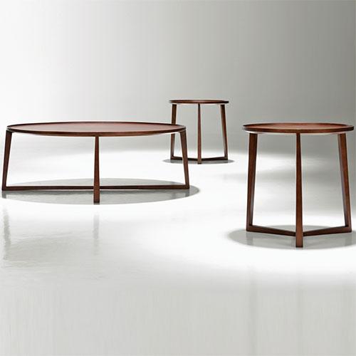 curio-coffee-side-tables_f