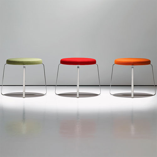 cycle-stool_01