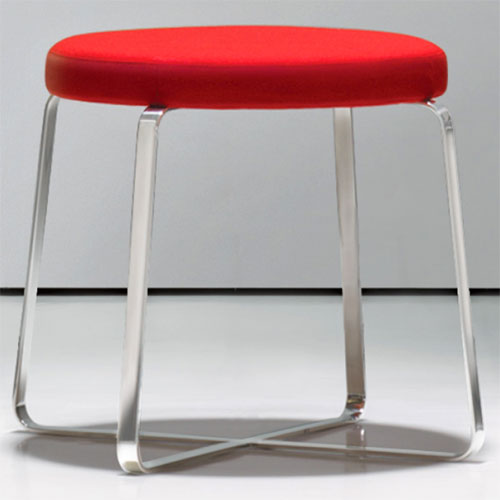 cycle-stool_02