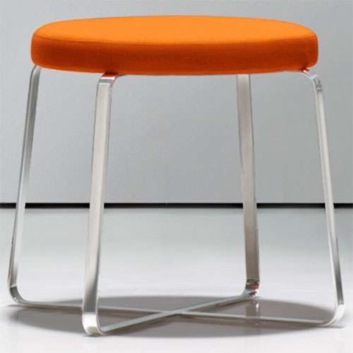 cycle-stool_03