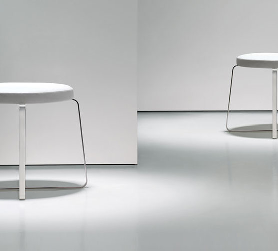 cycle-stool_04