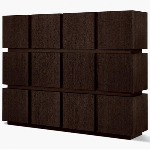 dado-sideboard_01