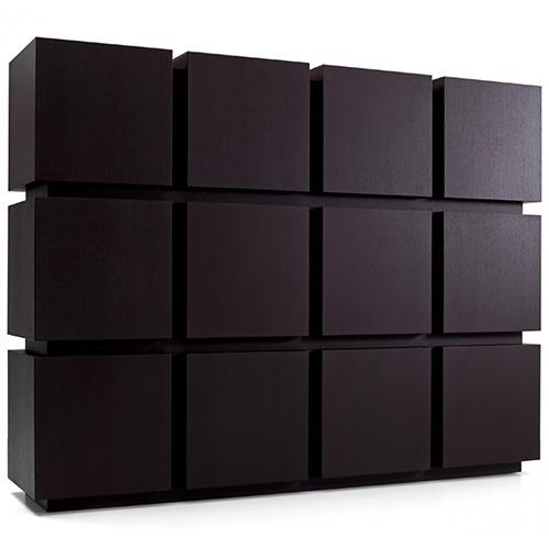 dado-sideboard_02
