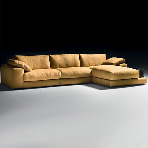 dante-sofa_01