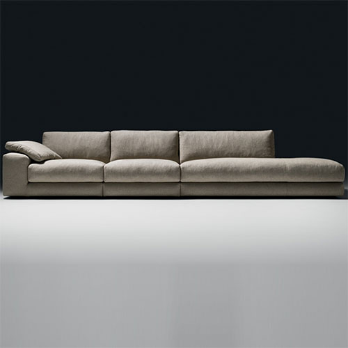 dante-sofa_02