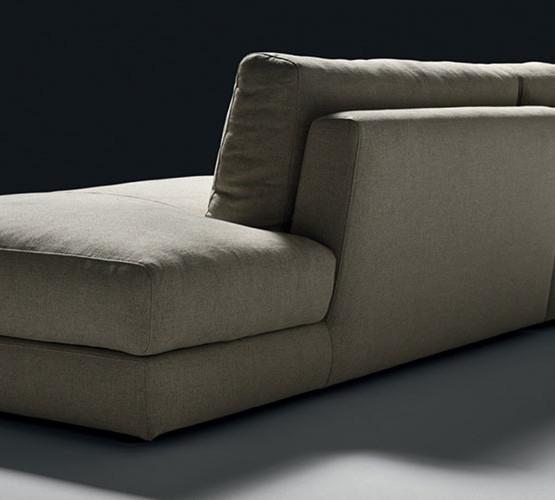 dante-sofa_03