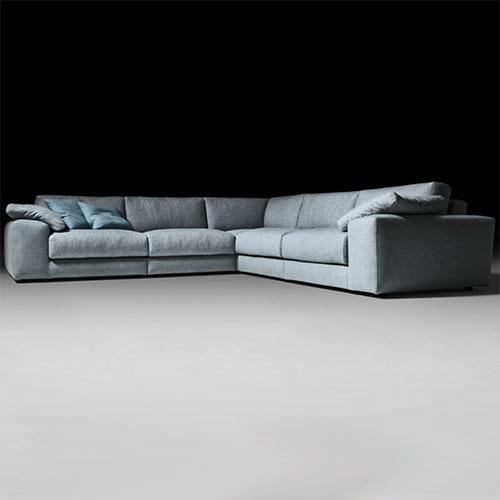dante-sofa_04
