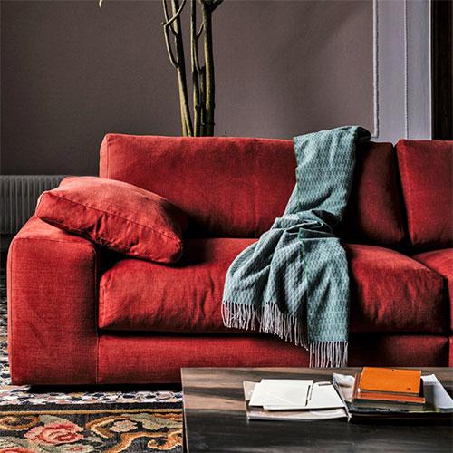 dante-sofa_05