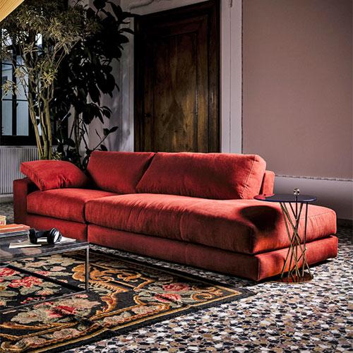dante-sofa_07