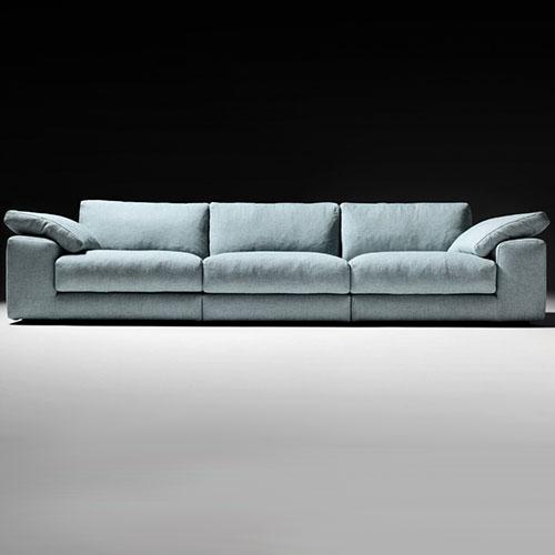 dante-sofa_f