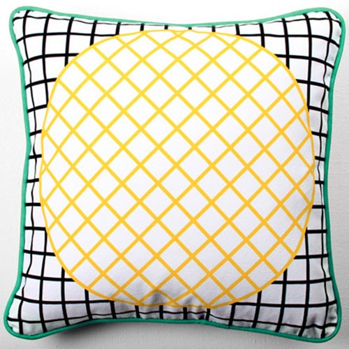 darkroom-off-the-grid-cushion_01