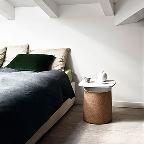 degree-side-table-storage_04