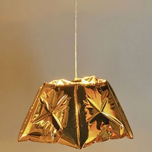 dent-pendant-light_f