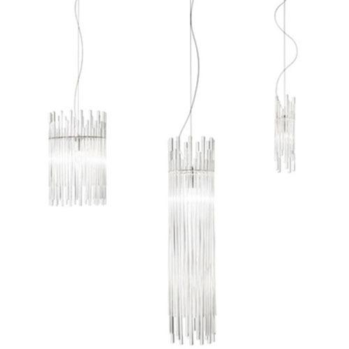 diadema-suspension-light_02