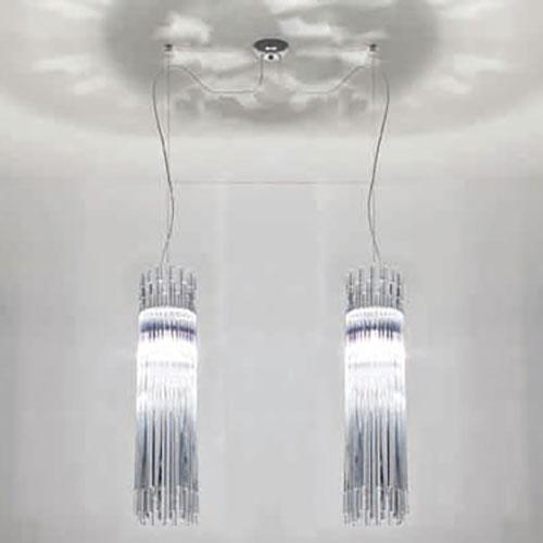 diadema-suspension-light_05