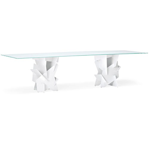 diamante-table_01
