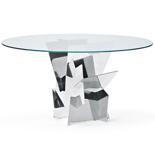 diamante-table_02