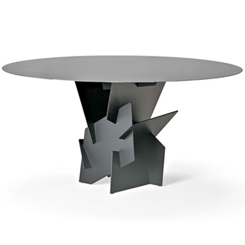 diamante-table_03