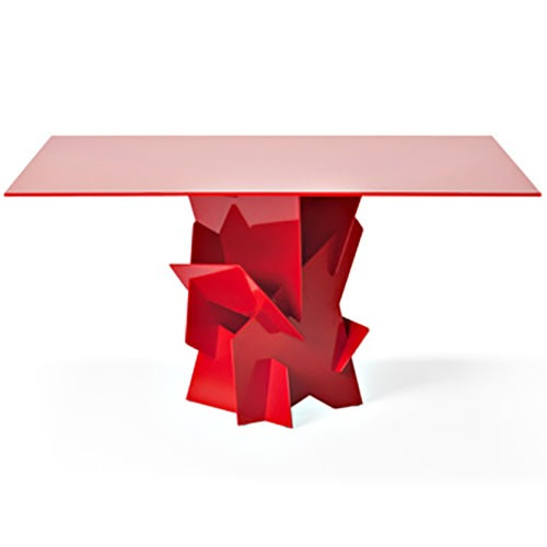 diamante-table_f