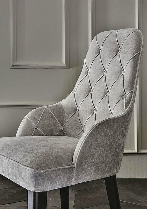 diana-chair_02