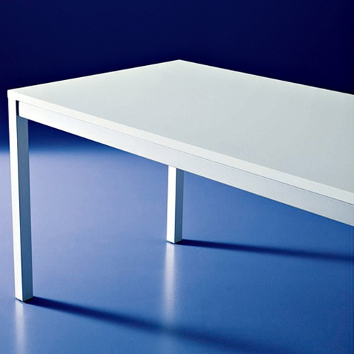 diesis-table_01