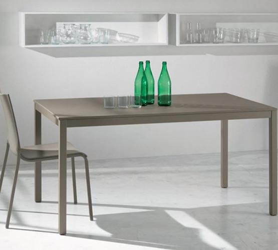 diesis-table_03