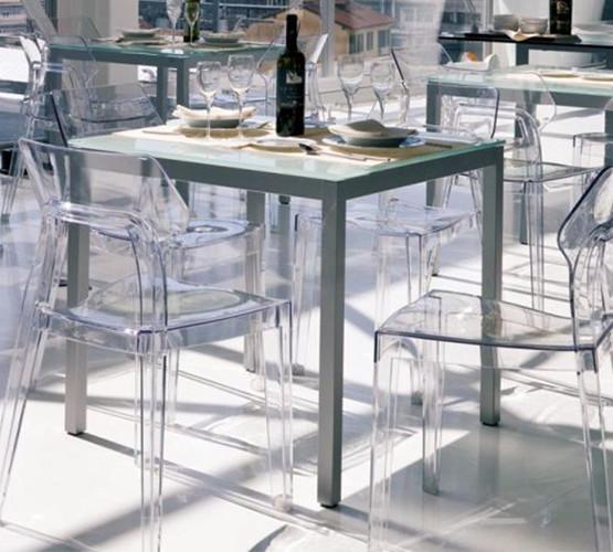 diesis-table_07