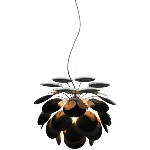 discoco-suspension-light_01