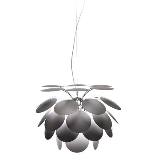 discoco-suspension-light_05
